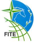 FITE-logo_trec-club-nederland