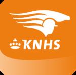knhs_logo_trec-club-nl